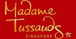 madame-tassauds-logo