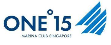 one-15-logo