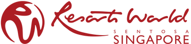 resorts-world-sentosa-logo-svg