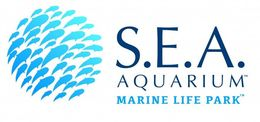 sea-aquarium-logo
