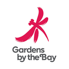 garden-by-the-bay