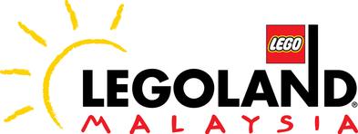 legoland-malaysia-logo