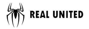 real-united-horizontal-logo