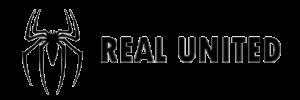 real-united-horizontal-logo