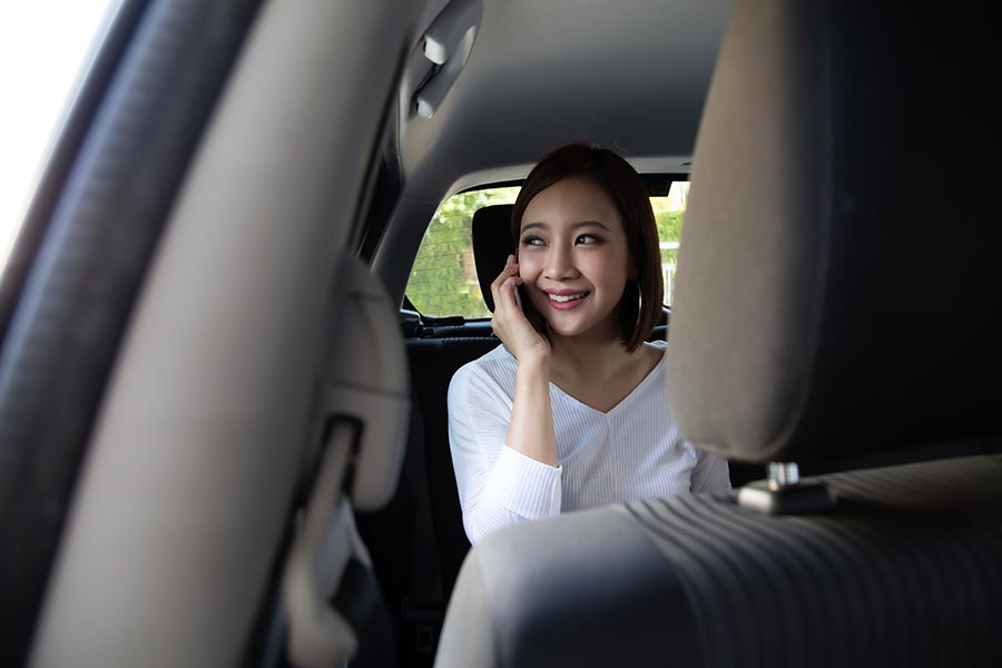 How Much Does It Cost To Hire A Limousine In Singapore?