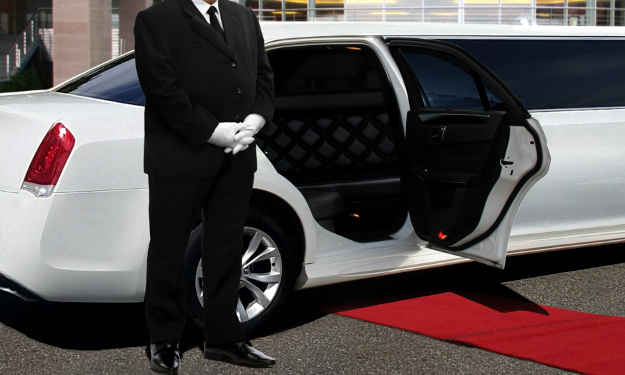 7 Interesting Facts About Limousines